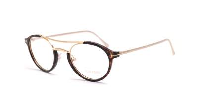 Tom Ford FT5515V 052 49-22 Tortoise 226,99 €