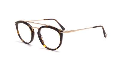 Tom Ford FT5516BS 052 48-21 Tortoise 216,08 €