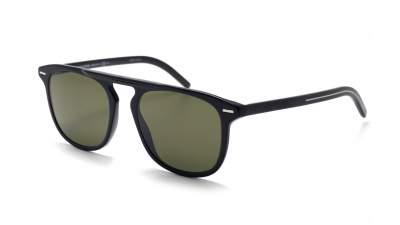 Dior Blacktie249s 249s Schwarz BLACKTIE249S 807QT 52-18 186,33 €