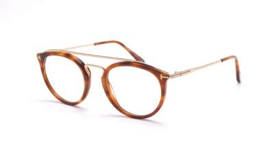 Tom Ford FT5516BS 053 48-21 Tortoise 216,08 €