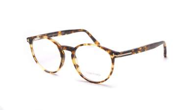 Tom Ford FT5524V 053 51-19 Tortoise 155,59 €