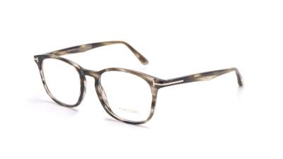 Tom Ford FT5505V 005 52-19 Tortoise 155,59 €