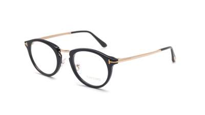 Tom Ford FT5467V 001 48-22 Schwarz 191,29 €
