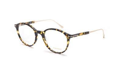 Tom Ford FT5485V 056 51-20 Tortoise 247,82 €