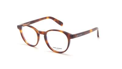 Saint Laurent SL191 002 49-20 Havana 129,81 €