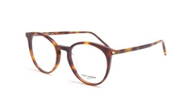 Saint Laurent SL238F 002 52-20 Tortoise 161,54 €