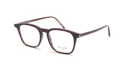 Saint Laurent SL147 002 49-18 Havana 161,54 €