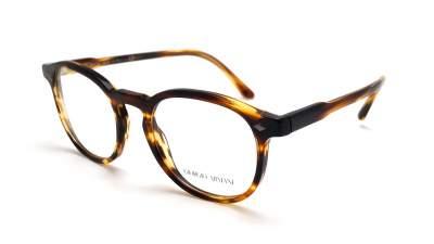 Giorgio Armani Frames of life AR7136 5590 51-20 Tortoise 135,76 €