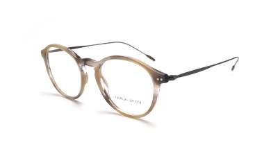 Giorgio Armani Frames of life AR7152 5659 49-19 Grau 163,53 €