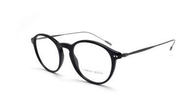 Giorgio Armani Frames of life AR7152 5017 49-19 Schwarz 163,53 €