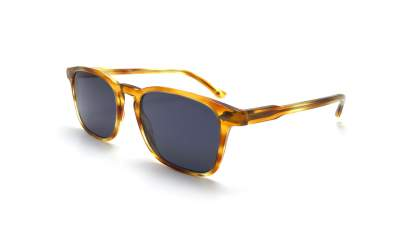 Giorgio Armani Frames of life AR8103 5579R5 53-19 Tortoise 166,50 €