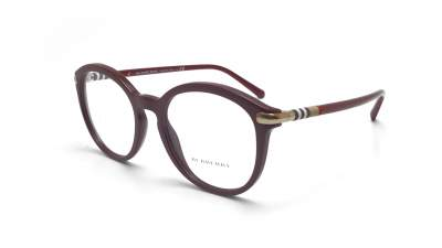 Burberry BE2264 3687 52-19 Lila 135,76 €