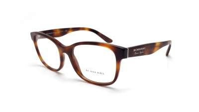 Burberry BE2263 3316 53-18 Havana 114,93 €