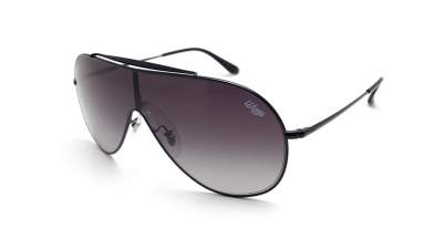 Ray-Ban Wings Schwarz RB3597 002/11 33-18 124,85 €