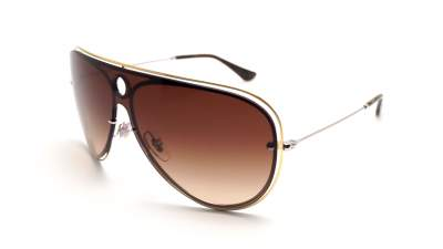 Ray-Ban Shooter Blaze Gold RB3605N 9096/13 32-20 109,03 €