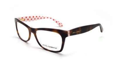Dolce & Gabbana Pois Tortoise DG3199 2872 53-17 103,03 €