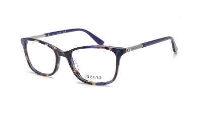 Guess GU2658 092 52-17 Tortoise 104,03 €