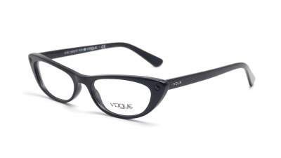Vogue Gigi hadid Schwarz VO5236B W44 51-17 69,42 €