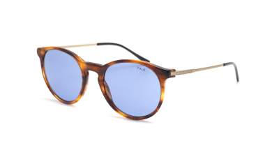 Polo Ralph Lauren PH4096 500772 50-20 Havana 117,91 €