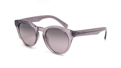Maui Jim Dragonfly Transparent GS78811  49-22 Polarisierte Gläser 227,98 €