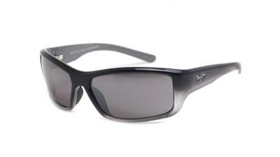 Maui Jim Barrier reef Schwarz 79214C  62-17 Polarisierte Gläser 176,42 €
