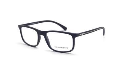 Emporio Armani EA3135 5692 53-18 Blau Matt 100,06 €