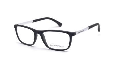 Emporio Armani EA3127 5001 53-17 Schwarz 85,18 €