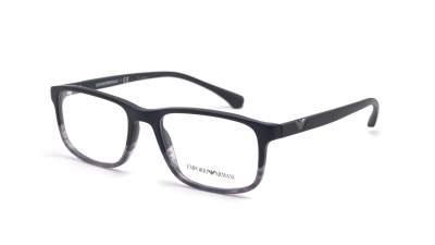 Emporio Armani EA3098 5566 53-18 Grau Matt 85,18 €