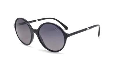 Chanel CH5391H C501/S8 53-19 Schwarz Polarisierte Gläser 297,45 €