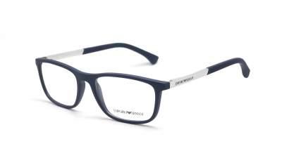 Emporio Armani EA3069 5474 53-17 Blau Matt 100,06 €