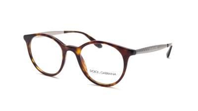 Dolce & Gabbana DG3292 502 48-20 Havana 141,71 €