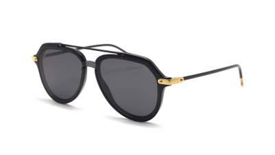Dolce & Gabbana DG4330 501/87 55-22 Schwarz 203,24 €