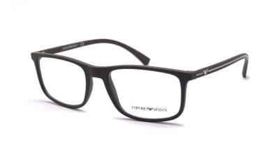 Emporio Armani EA3135 5963 53-18 Grau Matt 99,07 €