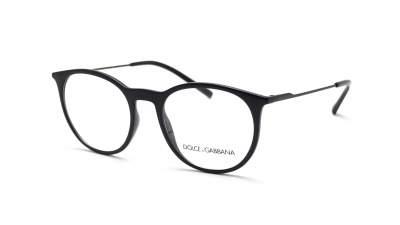 Dolce & Gabbana DG5031 501 51-19 Schwarz 128,82 €