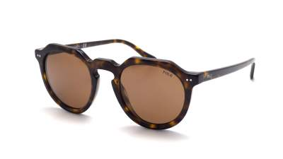 Polo Ralph Lauren PH4138 5003/73 49-22 Havana 109,98 €