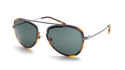 Versace VE2193 1001/71 56-18 Silber 164,52 €