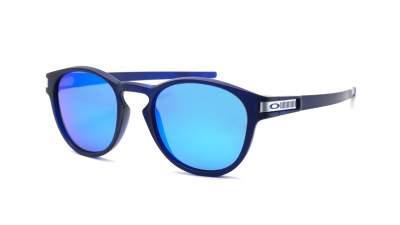 Oakley Latch Grid collection Blau Matt OO9265 42 53-21 95,10 €