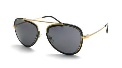 Versace VE2193 1428/87 56-18 Gold Matt 183,36 €