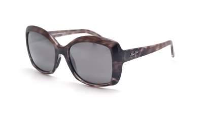 Maui Jim Orchid Havana 735 11S  56-19 Polarisierte Gläser 190,30 €