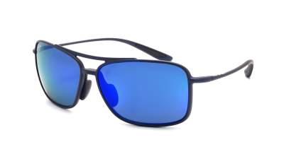 Maui Jim Kaupo gap Blau Matt B43703M  61-15 Polarisierte Gläser 173,49 €