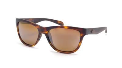 Maui Jim Secrets Havana Matt H76710M  56-17 Polarisierte Gläser 173,49 €