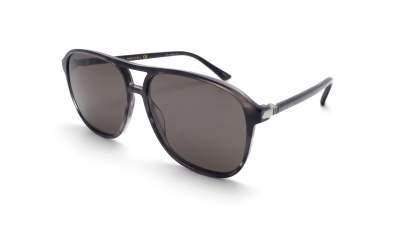 Gucci GG0016S 002 58-14 Grau 239,88 €