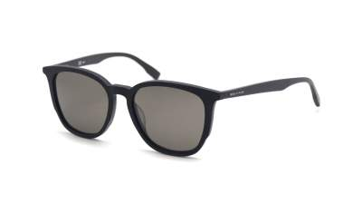 Boss Orange BO0300S 003/IR 53-18 Schwarz Matt 62,67 €