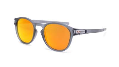 Oakley Latch Grid collection Transparent Matt OO9265 41 53-21 95,10 €