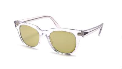 Ray-Ban Meteor Transparent RB2168 912/4C 50-20 128,87 €