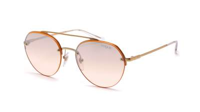 Vogue Color rush Bronze VO4113S 50757E 54-18 86,23 €