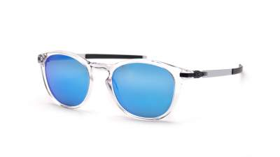 Oakley Pitchmann R Transparent OO9439 04 50-19 102,04 €
