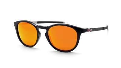 Oakley Pitchmann R Schwarz OO9439 05 50-19 Polarisierte Gläser 130,80 €