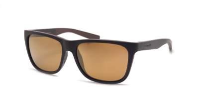 Serengeti Livio Braun Matt 8684  57-15 Polarisierte Gläser 148,65 €
