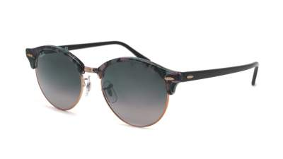 Ray-Ban Clubround Tortoise RB4246 1255/71 51-19 124,85 €
